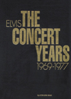 THE CONCERT YEARS (1969-1977)